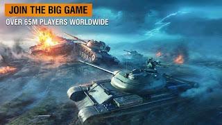 world of tanks blitz apk -3