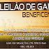 1º Leilão de Gado beneficente em Santa Rosa do Ermírio, Poço Redondo-SE