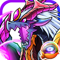 Bulu Monster v3.11.5 Mod Bulu Points Terbaru