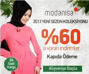 e9c2d0c5fc3ec Modanisa moda tesettür giyim siteleri arasında sizlere ilk olarak  tanıtacağımız kadınlara özel giyim, aksesuar ve moda üzerine kurulmuş  güvenle alışveriş ...