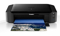 Canon PIXMA IP8750 Printer Driver