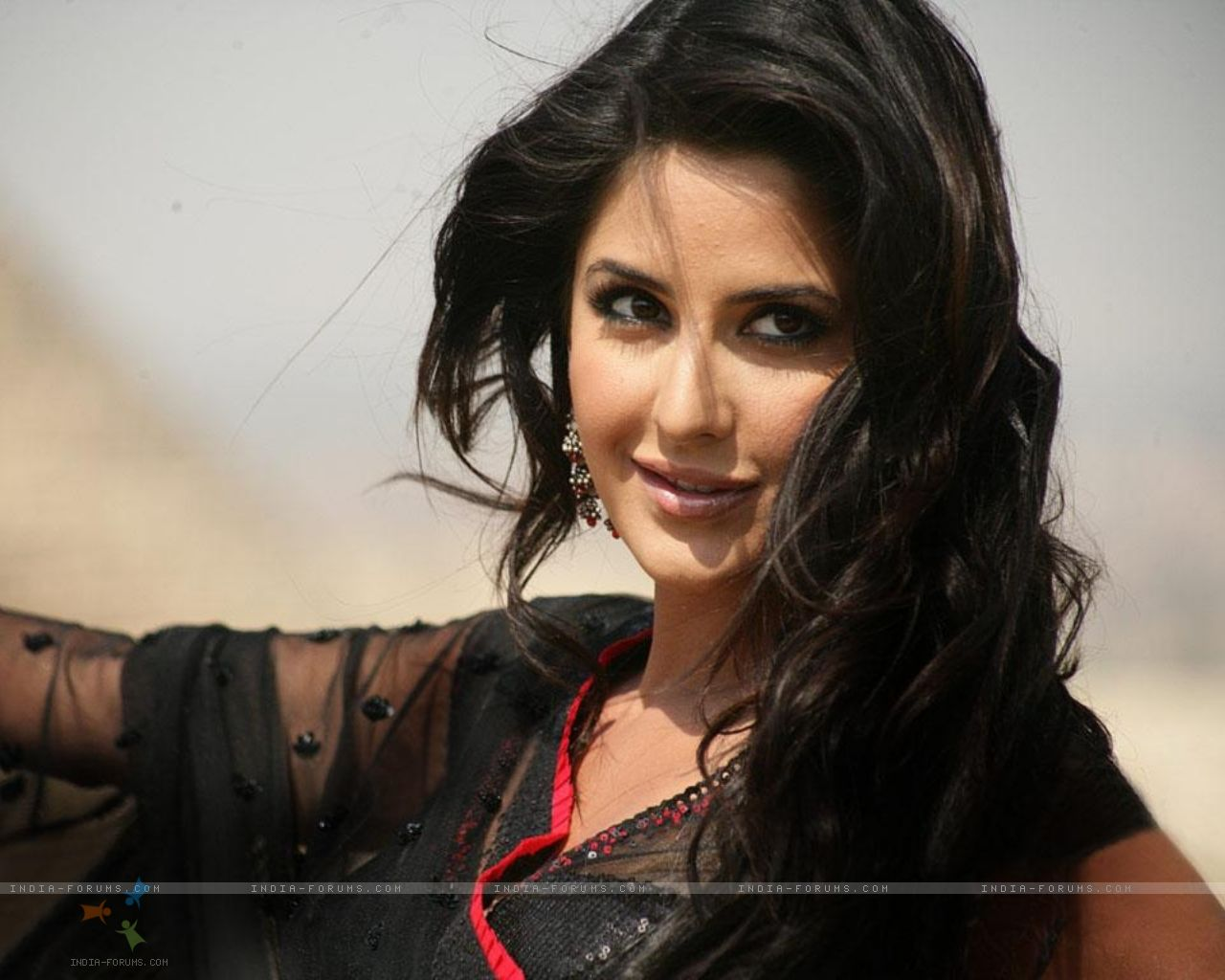 Opinion katrina kaif xxx photos hd was and