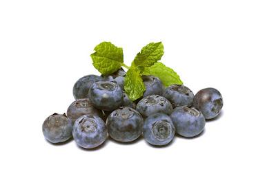 blueberry, manfaat blueberry, manfaat blueberry untuk kesehatan, kandungan gizi blueberry, kandungan nutrisi blueberry,