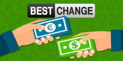 bestchange.com Review in sinhala