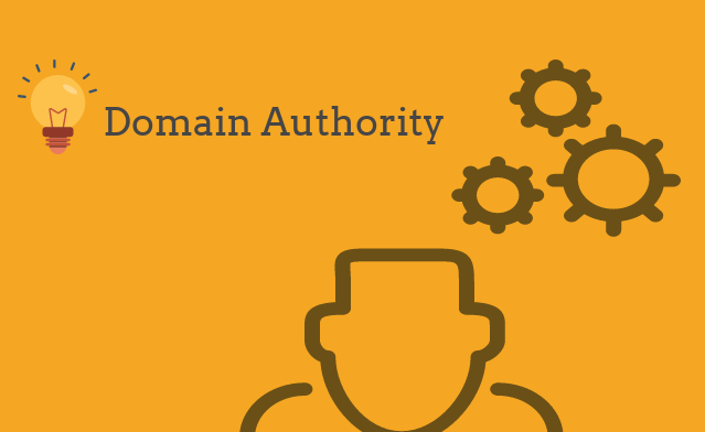 How Domain Authority Effect Your Website Ranking - An Advanced Guide