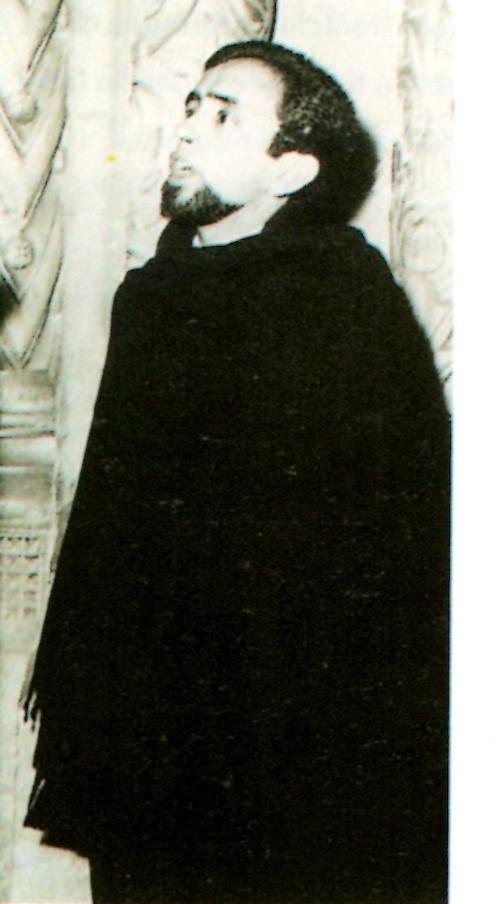 José Manuel dos Santos  609650653f9a5