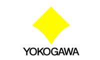 company logo Yokogawa