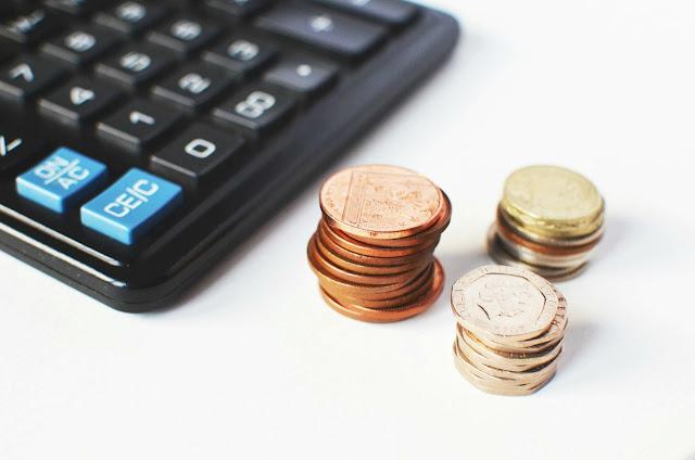 Płaca minimalna w 2018 roku. Ile zarobi pracownik, ile wyda pracodawca?