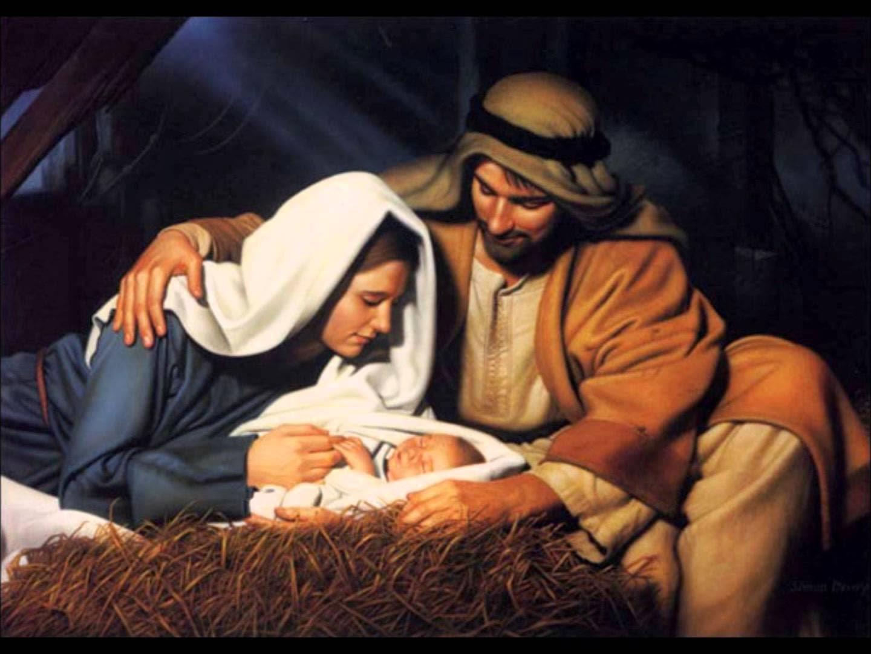 Resultado de imagem para Imagens de guerra que lembram o Natal jesus
