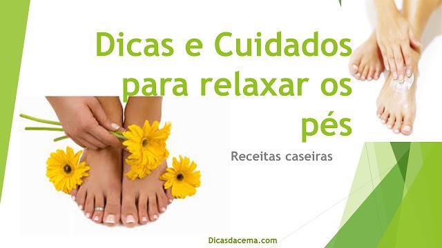 Dicas-e-cuidados-para-relaxar-os-pés