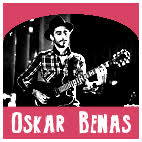 http://oskarbenas.blogspot.com/p/series-mundssik.html