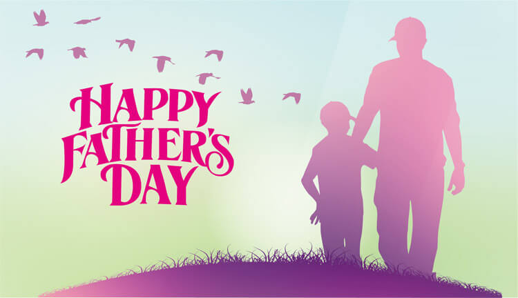 fathers-day-2016-wallpapers-images-HD