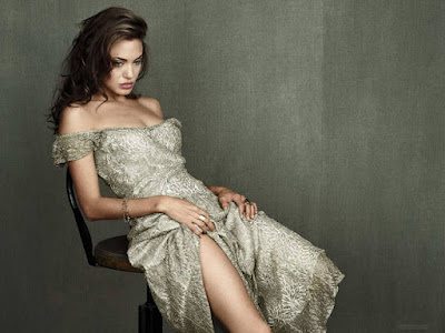 Angelina Jolie Images,Angelina Jolie Beautiful images,Angelina jolie wallpaper | Angelina jolie Hd Images,Angelina Jolie Latest Pictures
