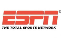 ESPN Internships and Jobs