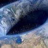 Geger!! Setelah Teori Bumi Datar Kini Ada Lagi Teori Bumi Donat