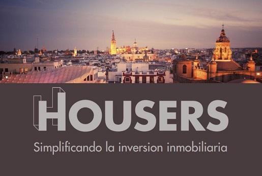 ¿La inversión inmobiliaria con Housers es la alternativa perfecta al plazo fijo?