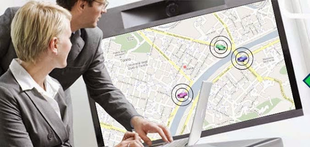 How Much Tracking System is Necessary for Vehicles?