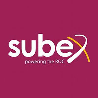 Subex Recruitment