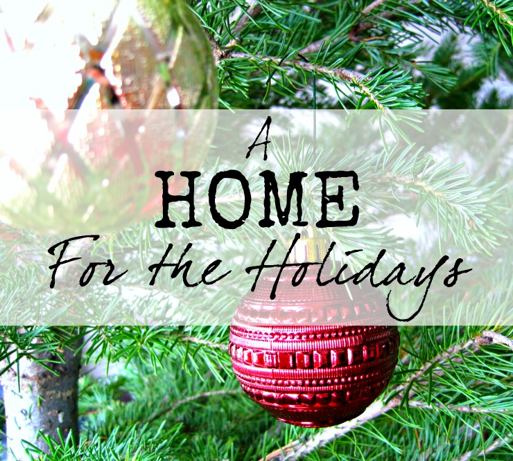 Advent devotional christmas jesus is our home devotion christmas reading advent wreath readings