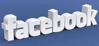 Cara Mengatasi Tidak Bisa Mengirim Pesan di Facebook