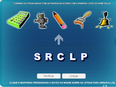 http://canaldasatividades.com/wp-content/uploads/2019/02/liga_objetos-1.swf