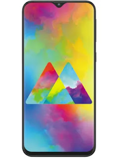 سعر ومواصفات هاتف Samsung Galaxy M20 الجديد 2019