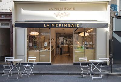 City guide rue de lévis - parisalouest