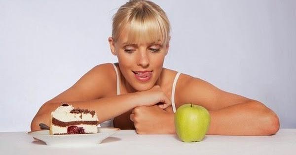 Метаболический метод похудеть. Коррекции веса через восстановление обмена веществ