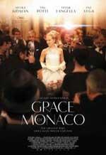 Grace de Monaco (2014) DVDRip