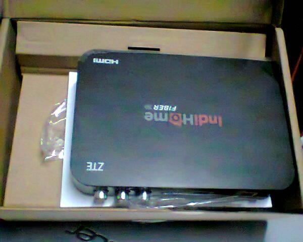 Membantu Teknisi Mengatasi Gangguan Jaringan Internet Dan Usee Tv - Gateway Ilmu