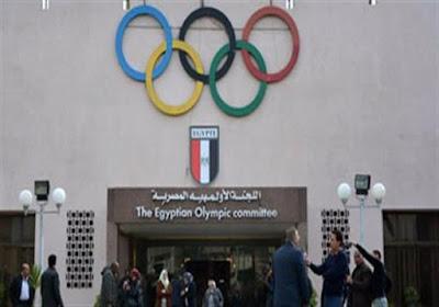 لجنة القيم بالأولمبية, الزمالك, الدوري المصري,