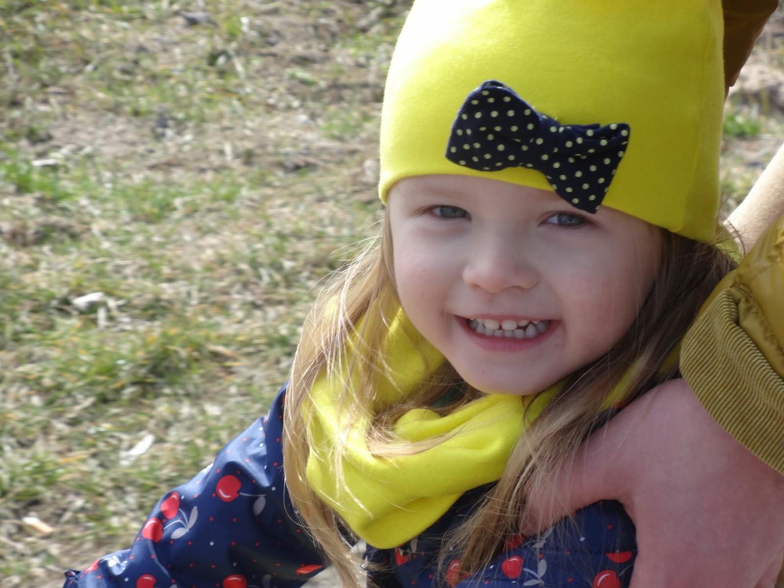 5 powodów, dla których warto mieć dziecko (w krzywym zwierciadle)