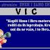 """VIC: """"Kupili Haso i Ibro motore pa rešili da ih isprobaju. Krenu oni da se voze, i to Ibro..."""""""