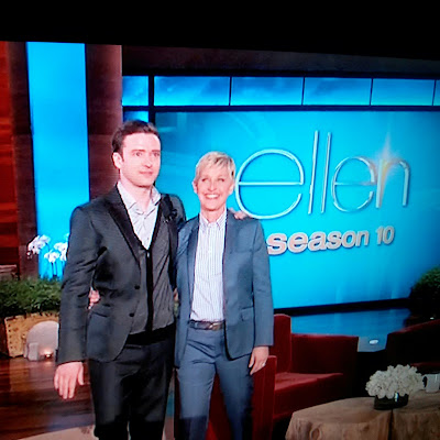 free is my life win justin timberlake tickets from theellenshow local4news ends 5 3. Black Bedroom Furniture Sets. Home Design Ideas