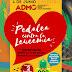 Miajadas pedaleará contra la leucemia el domingo, 4 de junio