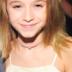 Ella Rae Wahlberg age, wiki, biography