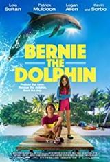 Bernie - O Golfinho - Dublado