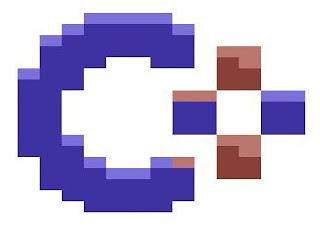 C%252B.JPG