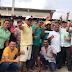 Jacaraú, Vereador pedirá afastamento de prefeito por uso da máquina pública para campanha de Lucélio