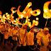 PP Muhammadiyah: Tradisi Takbir keliling Memiliki Nilai Dakwah