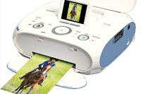 Canon PIXMA mini260 Driver Download Windows, Mac