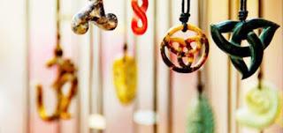 ¿Cual es el Amuleto de tu Signo?