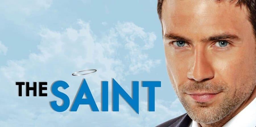 Filme O Santo Dublado para download via torrent 1080p 720p Full HD