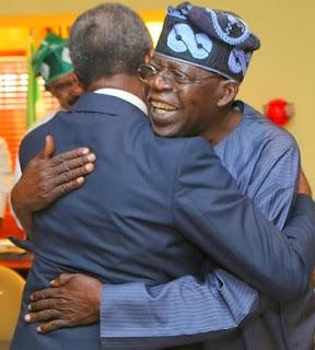 Obanikoro Joins APC, Reconciles With Tinubu