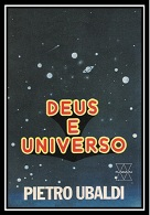 10- Deus e Universo - Pietro Ubaldi (PDF-Ipad &Tablet)