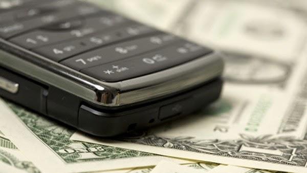 قائمة بأفضل 20 هاتف الأكثر مبيعاً في التاريخ !