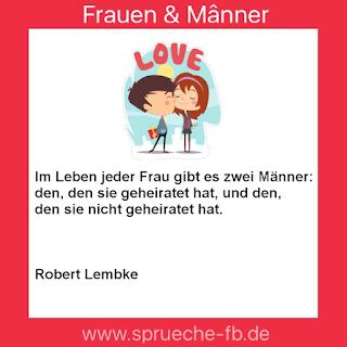Robert Lembke Zitate