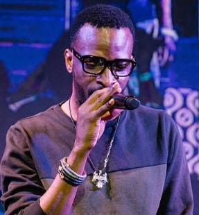 9ice londoner girlfriend pregnant