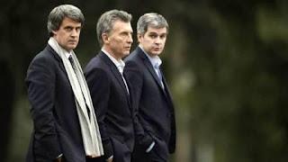 Vuelve el Fondo Monetario Internacional a la Argentina. La Casa Rosada y Washington pactaron el regreso de una inminente misión del FMI a Buenos Aires.