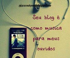 https://i2.wp.com/3.bp.blogspot.com/-GcJBBNzB2GI/UKJl7TCzVtI/AAAAAAAAEAM/5Yw4wLDcWIo/s1600/selinho+isa.jpg